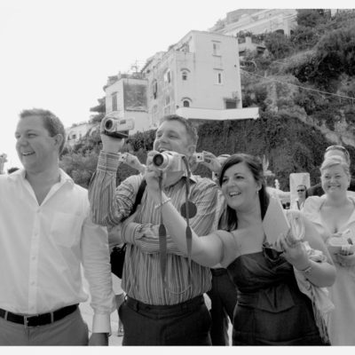 Positano-Wedding-Francese-Photography-106
