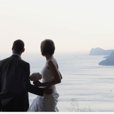 Positano-Wedding-Francese-Photography-108
