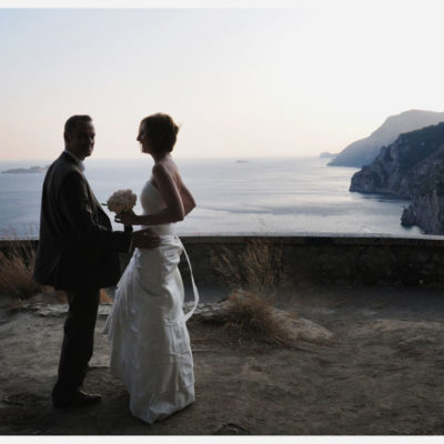 Positano-Wedding-Francese-Photography-111