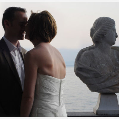 Positano-Wedding-Francese-Photography-112