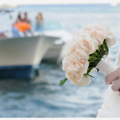 Positano-Wedding-Francese-Photography-76