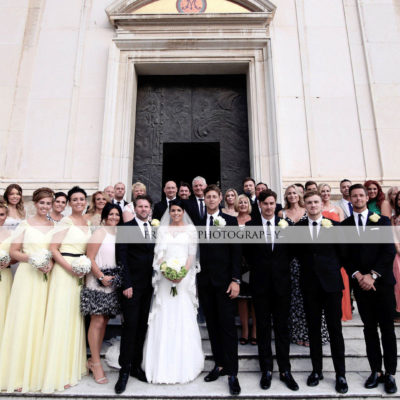 luxury-destination-catholic-wedding-santa-maria-assunta-church-positano-amalfi-coast-italy-reception-location-hotel-palazzo-murat-francese-photography-sisters