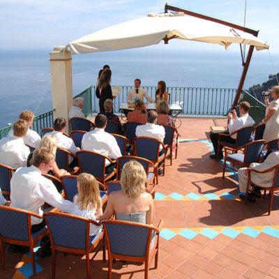 Wedding-Positano-16-6-2009-29