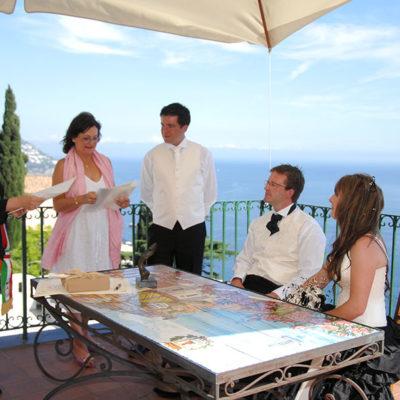 Wedding-Positano-16-6-2009-31