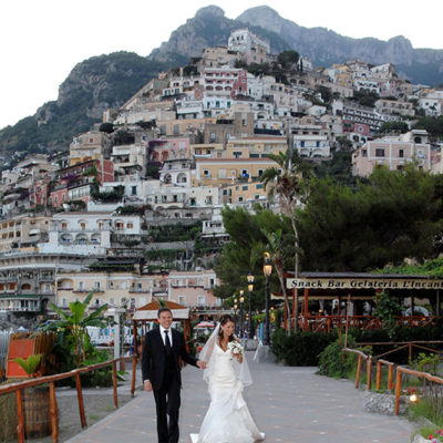 Wedding-Positano-26-6-2009-234