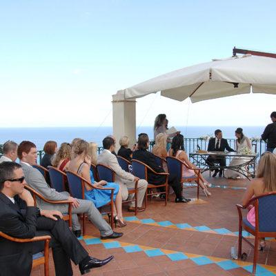 Wedding-Positano-26-6-2009-50
