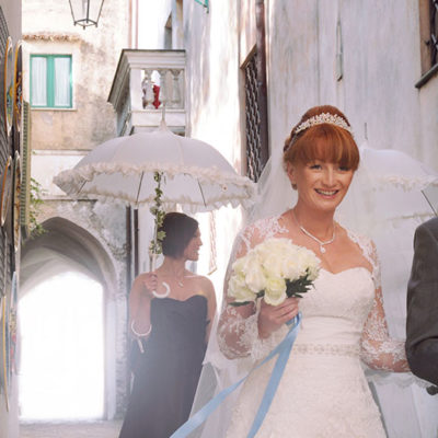 Wedding-in-Ravello
