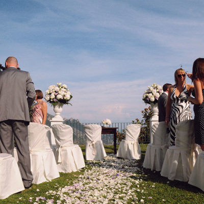 Wedding-in-Ravello_-Hotel-Caruso-419369