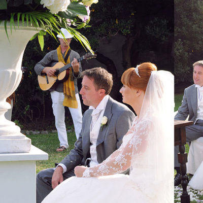 Wedding-in-Ravello_-Hotel-Caruso-893F10