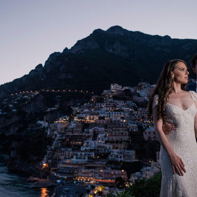 positano-wedding-125