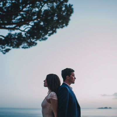 positano-wedding-126
