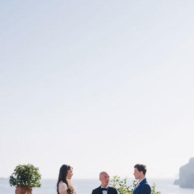positano-wedding-53