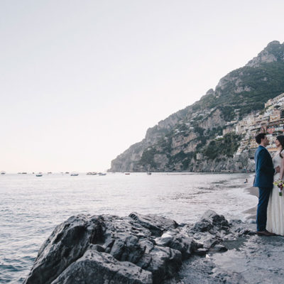 positano-wedding-69