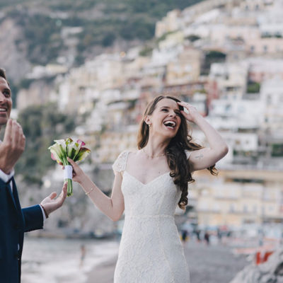 positano-wedding-70