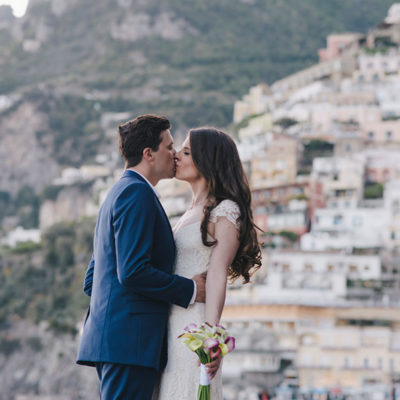 positano-wedding-71