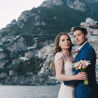 positano-wedding-75