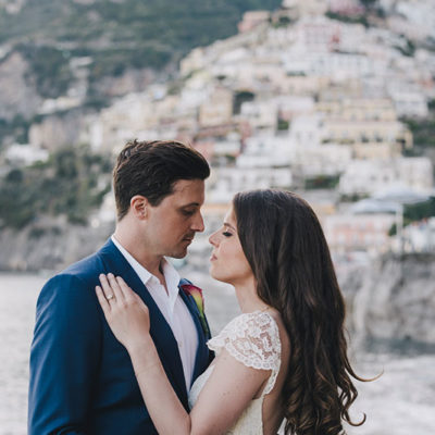 positano-wedding-83