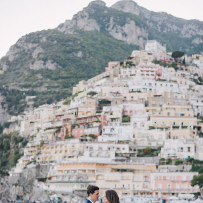 positano-wedding-96