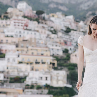 positano-wedding-99