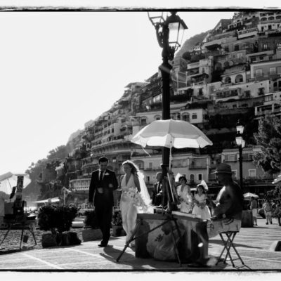 positano_wedding_bW_copy