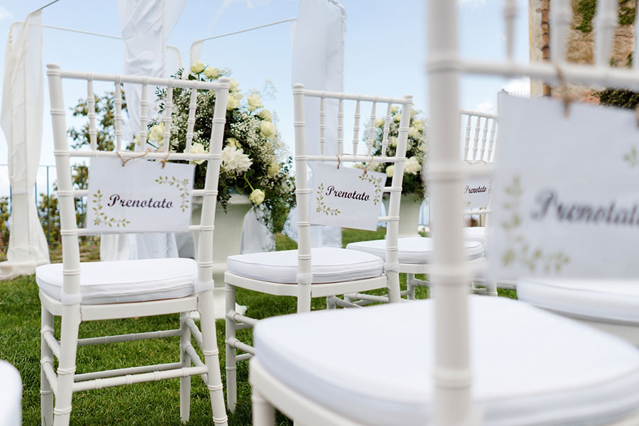 ravello civil wedding