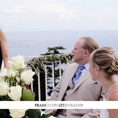 wedding-in-positano-16