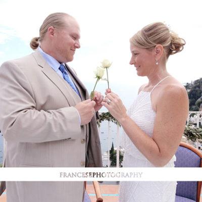 wedding-in-positano-21