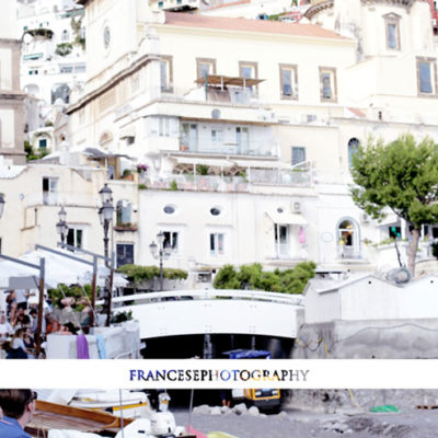 wedding-in-positano-36