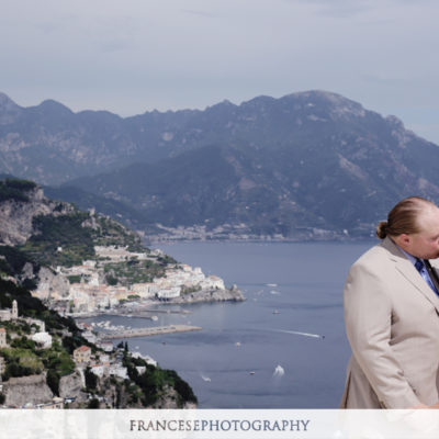 wedding-in-positano-5