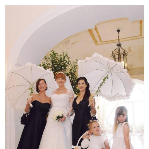 Wedding-in-Ravello_-Hotel-Caruso-145AA9