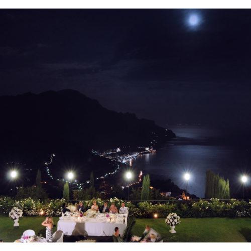 Wedding-in-Ravello_-Hotel-Caruso-96F140-1