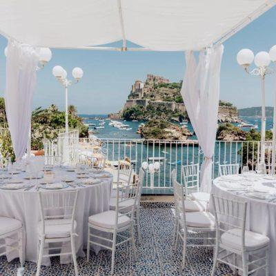 ischia hotel delfini 1