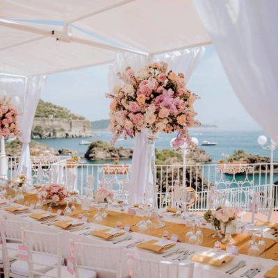 ischia hotel delfini 2