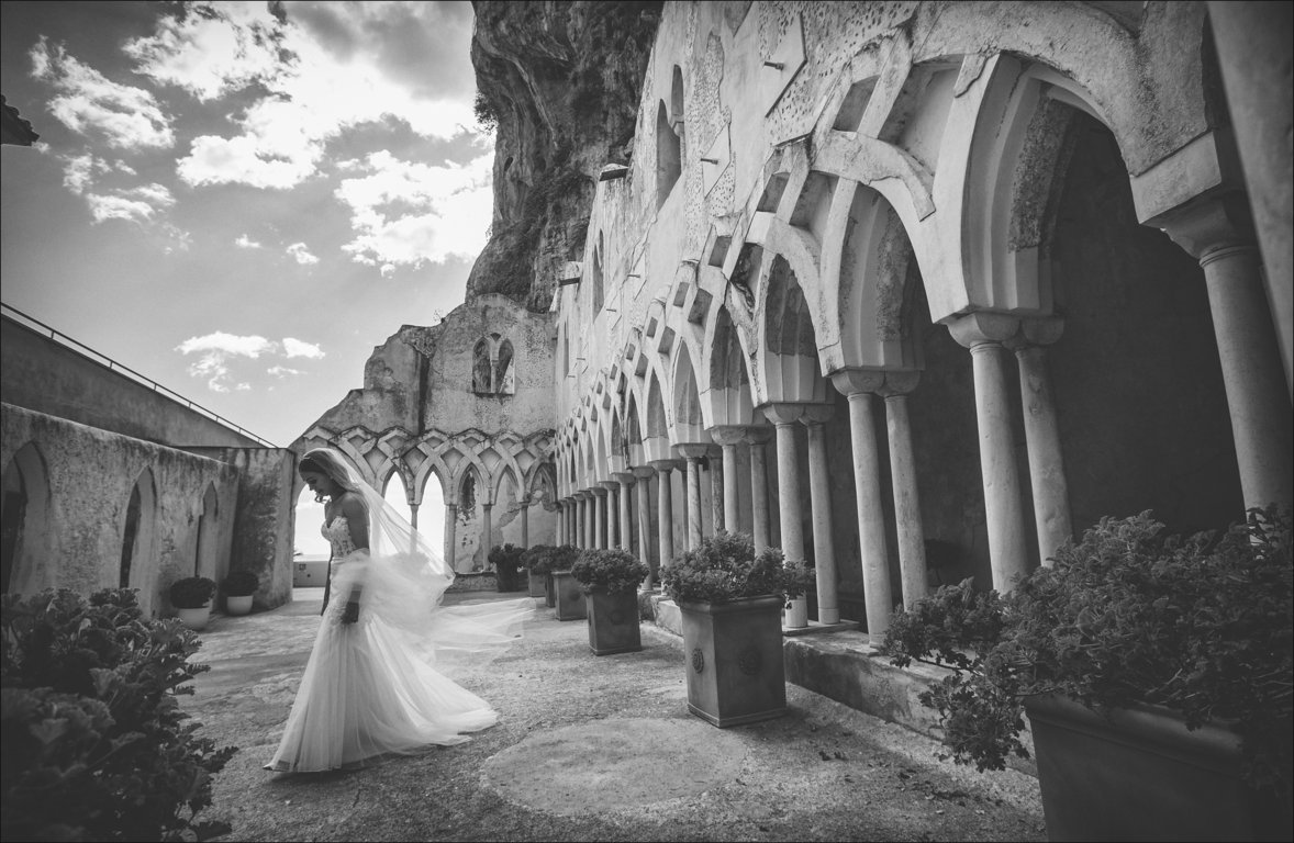 civil weddings in amalfi